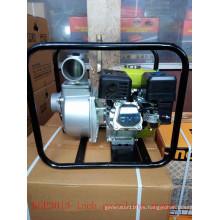 3 pulgadas de una sola etapa de centrifugado de arranque de gasolina de inicio de la bomba de agua para el uso de la irrigación (KGP30)