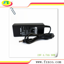 Replacement Laptop Notebook Power Supply For Samsung