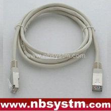 Cable de conexión Cable LAN