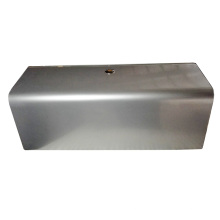 Soem-Qualität China-Metallverarbeitung