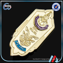 best quality round car badge for sale