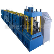 Cold Steel Roll Sheet Forming Machine