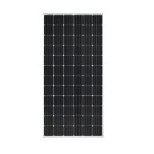 Panneau solaire 340w 350w 370w