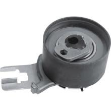 Peças para Automóveis Tensor de Correia Automático Rat2299