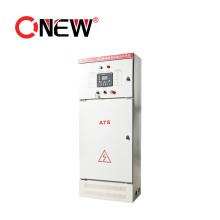 Big Diesel Generator Smartgen Control Module ATS Automatic Transfer Switch 3000A