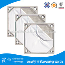 High quality activated carbon air conditioner and industrial filter cloth