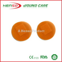 HENSO CE ISO Safety Spot Plaster Supplier