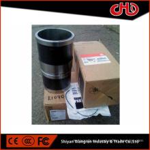 Oringinal 6CT Diesel Motor Cylinder Liner 3800328