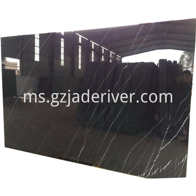 Marble Slab For Decoration
