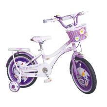 Children Bike Hc-BMX-055