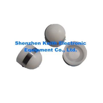 1021545-0001 Panasonic AI Part CAP
