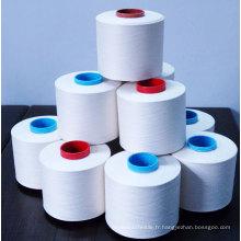 100% Polyester Fils à coudre- (3 / 40s)