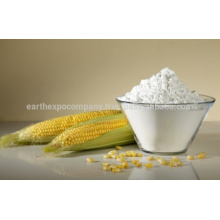 Pregelatinised Maize/corn Starch for Frozen Food