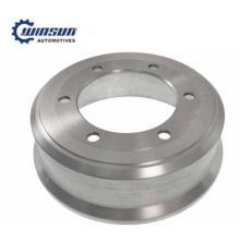 Задний тормозной барабан 320 мм ADC44712 MK321866 качество подлинная замена
