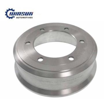 Hintere Bremstrommel 320 mm ADC44712 MK321866 Qualität echter Ersatz