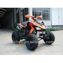 atv 250cc CE quad VTT à bas prix 250cc atv 250cc atv (BC-X250)
