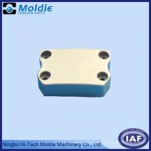 Fijación industrial Piezas de fundición a presión de zinc y aluminio