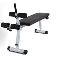 Hot Sales Multifunction Exercise Bench