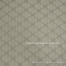 2015 Top Sell 100% Polyester Leinen Berührungsfenster Vorhang