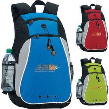 Laptop Bag para la computadora, la escuela, la mochila, el recorrido, los deportes