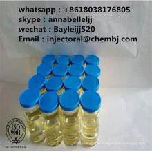 Legit Gear Anabolic Steroid Injections Raw Liquid Testosterone Cypionate