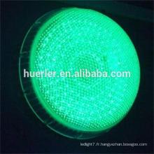 2014 alibaba nouveau produit chaud 100-240v ip65 moulage sous pression aluminium 45mil 35mil vente en gros shenzhen light point technology
