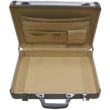 Aluminum Suitcase