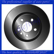 MDC1005 A140423041210 1404230912 1404230412 140423041210 A1404230412 A1404230912 pour MERCEDES-BENZ disques de frein en céramique de carbone