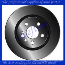 MDC1005 A140423041210 1404230912 1404230412 140423041210 A1404230412 A1404230912 for MERCEDES-BENZ carbon ceramic brake discs
