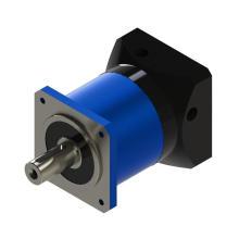 PLF90-3-K-8  servo motor NEMA34  planetary gearbox with brushless motor