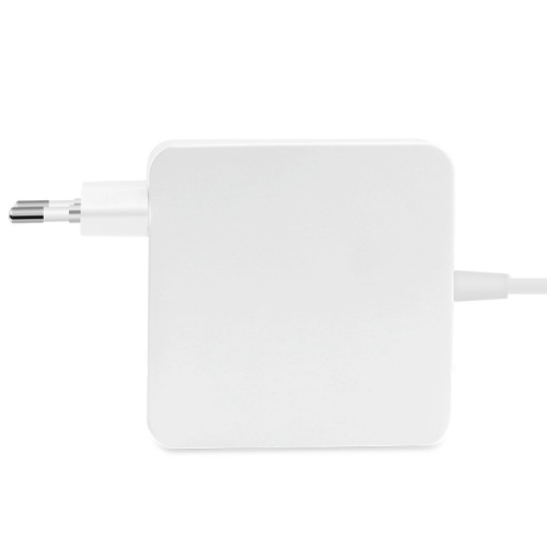 60W Magsafe Power Adapter Φορτιστής L-Tip MacBook