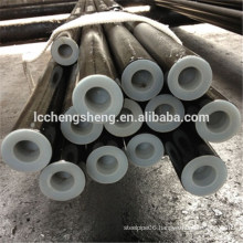 Seamless Steel Pipe S45C