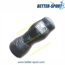 Ufc MMA Bag, MMA Bag, Boxing Bags