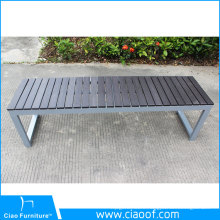 Factory Best Price Top Sale Garden Furniture Bench