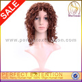 China Wholesale Online Beyonce Hairline Indian Remy Lace Wig