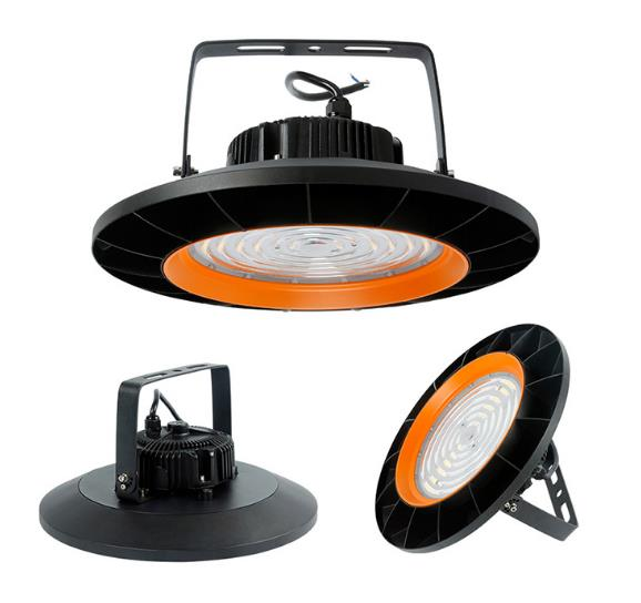 Induction Led High Bay Light