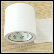 PVC Air Conditioner Duct Wrapping Tape