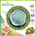 Classificação Granulométrica de Fertilizantes de Estado e Potássio K2so4 / Fertilizante de Sulfato de Potássio / Potássio