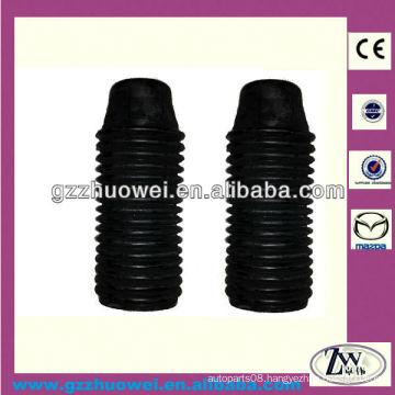 Mazda 323 /Premacy Car Shock Absorber Dust Cover Kit OEM:C100-34-0A5