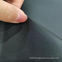 2020 New Style Little Litchi Grain PVC Leather