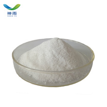 Gred Industri Deoxidizer Acetone Oxime Price