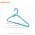 EISHO Recycle Plastic Suit Coat Hangers