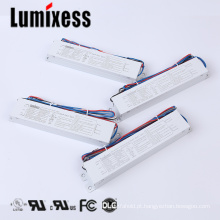 China de boa qualidade ul dc caixa de metal 350mA 40 W 24 v led driver