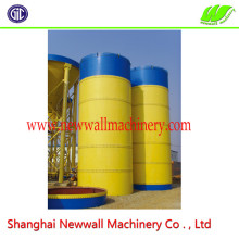 200t Bolted Cement Silo