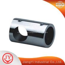 Conectores de tubo para φ19 Barra de soporte de ducha
