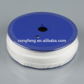 100% virgin material white Ptfe Joint Sealant