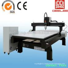 DEELEE cnc wood door making machine