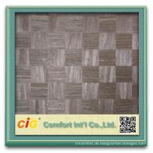 Natrual Material Classic konzipiert Tapete für Wohnzimmer