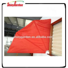 window awning fabric retractable awning