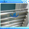High-Quality Stainless Steel Mine Sieving Mesh, Professional Supplier